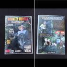 SEASON 2 DVD PACK